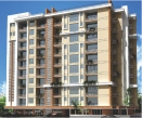 UDB Fortune 2 Bhk Premium Luxury Apartments @ Nirman Nagar, Jaipur