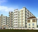 2 Bedrooms, Residential Apartment For Sale, Valuj Road, Aurangabad, Rs. 20 Lac(s)