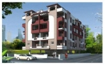 3/4 BHK Premium Apartments Unnati Saffire by UNNATI GROUP Jaipur