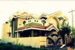 2 Bedrooms, Independent House For Sale, Thudiyalur, Coimbatore, Rs. 33 Lac(s)