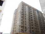 2,3 BHK Premium Apartments Shankra Residency Ajmer Road