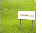 Residential Plot For Sale Mohali Chandigarh(Rs.51.75 lacs)