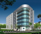 Commercial Space For Rent, Ullagaram, Chennai, Rs. 9 Th.