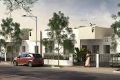 Vatika Infotech City - Ivy Homes Independent Villas Ajmer Road