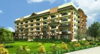 Mid Rise Apartment For Sale AB Bypass Indore(Rs.38 lacs)