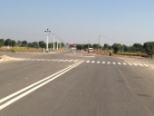 Manglam Industrial City Industrial Plots for Sale Sikar Road Jaipur