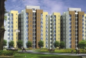 Unihomes Superb By Unitech 50 lac onwards for 2 Bhk Flats in Noida