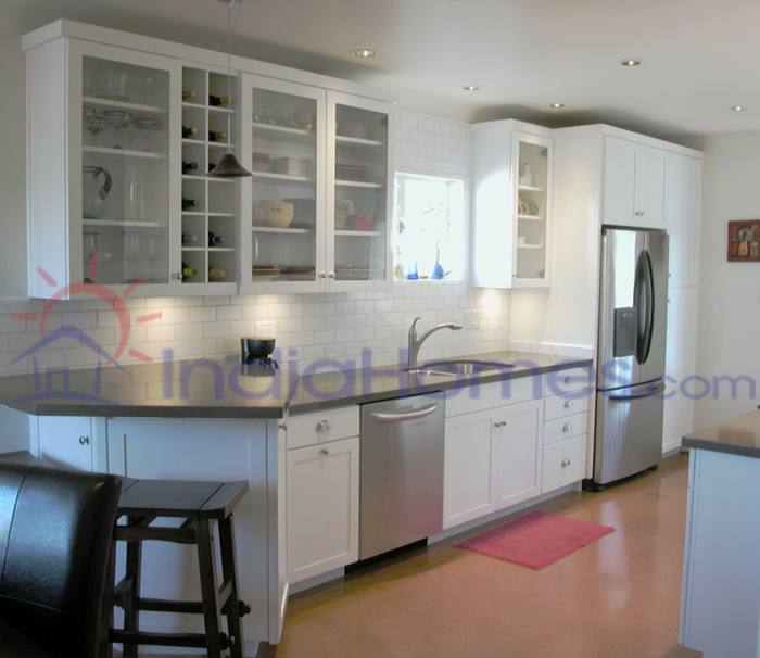 Used kitchen cabinets in bangalore used kitchen cabinets for Kitchen cabinets bangalore